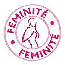Intima Féminité
