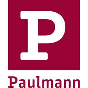 Paulmann Licht GmbH.