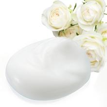 ホワイトローズの香り