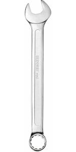 Tijera de cable Gedore 8092-160 TL
