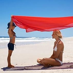 proteggersi dal sole, formule solari, ip, spf, indicatore protezione, uva, uvb, infrarossi