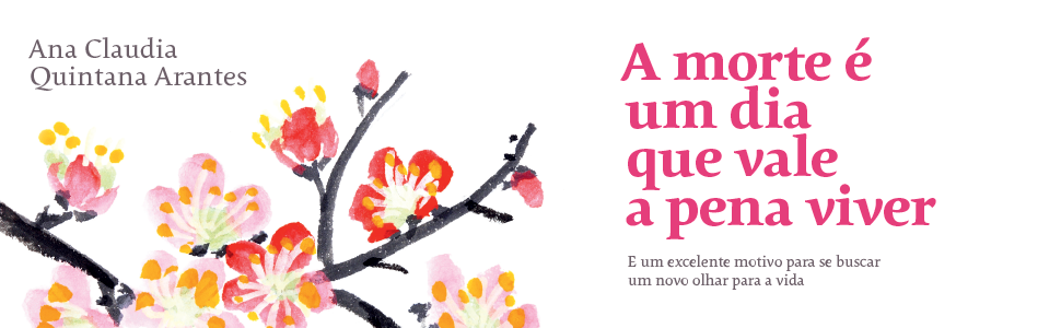 A morte é um dia que vale a pena viver: EDIÇÃO BRASILEIRA