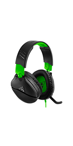 wired, wireless, stereo, digital, microphone, amplified, Xbox One headset, Xbox headset, mobile head