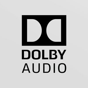 dolby audio dolby sound dolby hometheater dolby sound system dolby atmos sound dolby dts dolby atmos