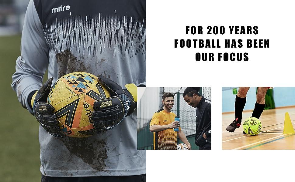 soccer ball, balls, england