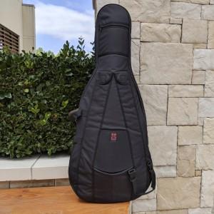 Kaces Symphony Series 4//4 Size Cello Bag KCB4//4