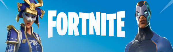 Fortnite, Fortnite bags, Kids backpack, Kids Fortnite, Fortnite tee, Fortnite backpack, lunch box