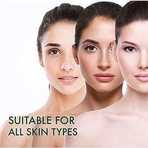face wash dove;face wash himalaya;face wash best;face wash garnier;kaya youth;kaya hydro face wash