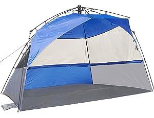 lightspeed outdoors sport shelter