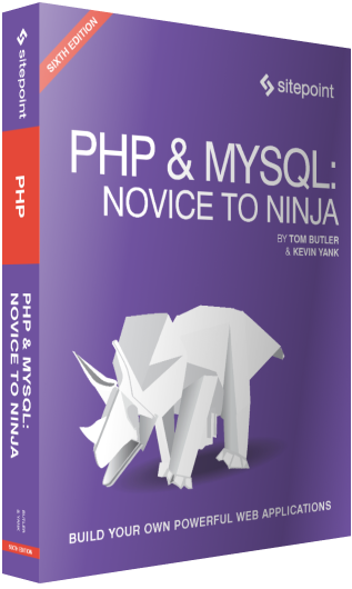 head first php & mysql a brain friendly guide pdf