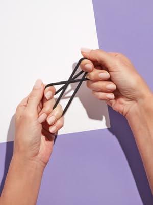 finger elastics
