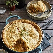 keto comfort foods,keto,keto cookbook,keto recipe cookbook,keto comfort food cookbook,keto cookbooks