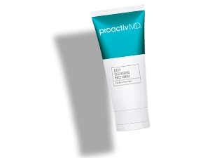 proactiv, proactive, cleanser, acne cleanser