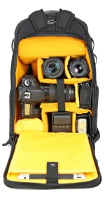 dslr,camera,backpack,sling,manfrotto,lowepro
