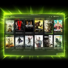 geforce-experience-pcyes gt 1030