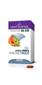 multivitamin for men 50 plus, mens multivitamin, mens vitamin, multivitamin for men