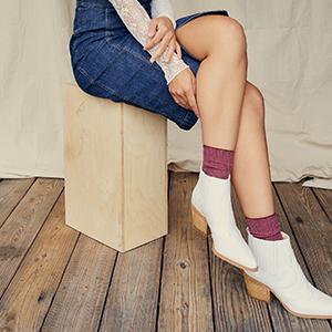 cute fall socks, cute socks, womens socks, socks for women, socks boots, socks booties