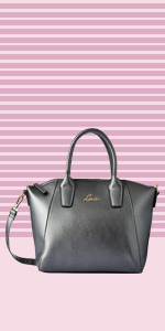 Lavie, Lavie bags, Lavie Tote Bags, Women's Bags, Handbags, Satchels, Lavie Handbags