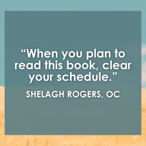 Shelagh Rogers Quote