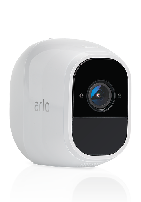 Arlo, Pro, Arlo Pro 3, Smart Home, Smart Hub, Security, Camera, Arlo Pro 3, Wire-free, rechargeable