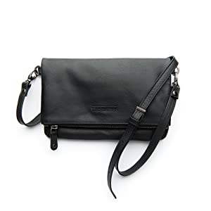 Piper Bag - Black