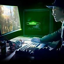 Nvidia GTX 1660 Gaming Graphics Card
