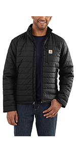 mens rain jackets, coats