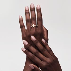 rimmel london smalto unghie nail polish super gel semipermanente