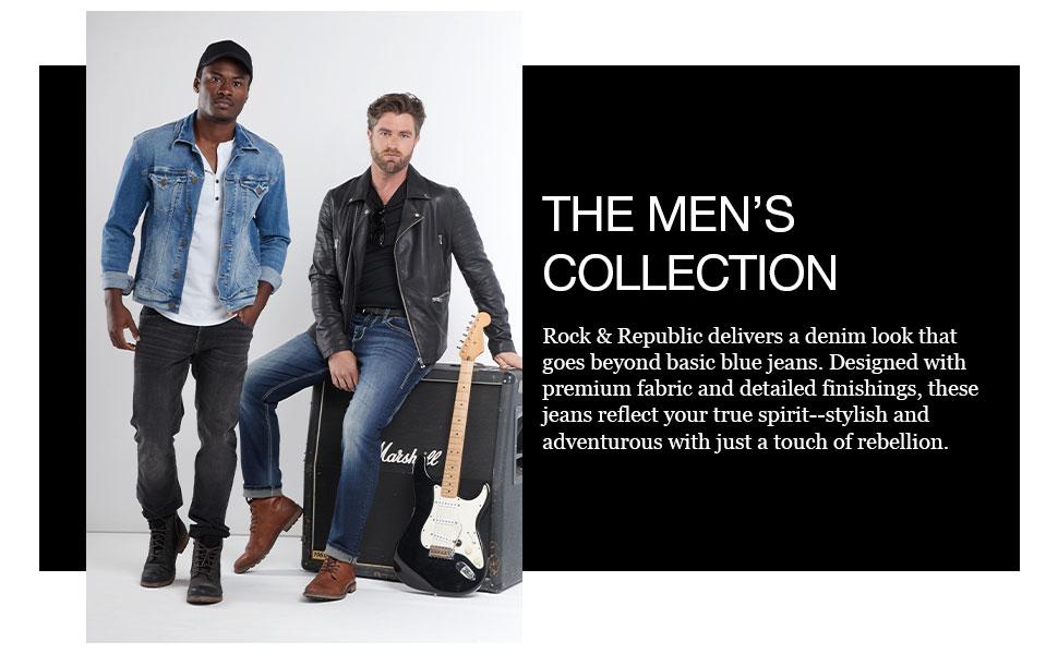 jeggings for women with pockets, jean leggings for women, womens jeggings, black jeggings
