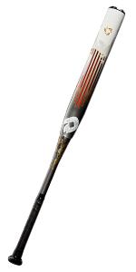 WTDXPHF-20-34//25 DeMarini FNX Rising Fastpitch Bat -9