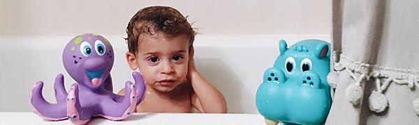 nuby, juguete, jugeutes para niños