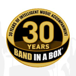playalong,play along,play-a-long,study music,backing music,backing band,backing tracks