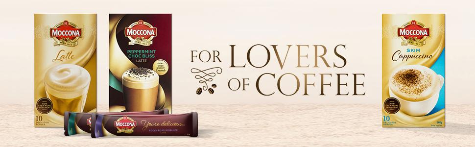 Moccona coffee, moccona mixes, Coffee flavors, original coffee, boffee bag, coffee taste