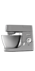 Kenwood KAT001ME - Accesorio Adaptador Twist compatible con Robots de Cocina Kenwood Major: Amazon.es: Hogar