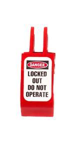 Single Breaker Lockout