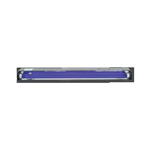 Amazon.com: Eliminator Lighting - Luces negras, 24, color ...