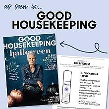 Thickening Serum Good Housekeeping