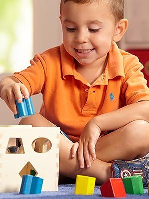 ragazzo, ragazza, immaginazione, i bambini, giocare, finta, abilità, costruttore; genere; neutron