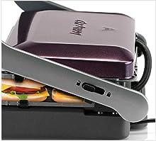 tost ve ızgara makinesi