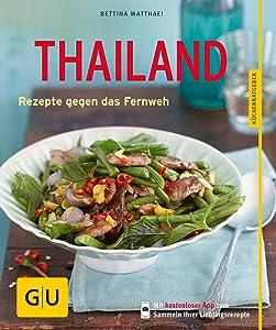 Gu Küche Und Kultur | Currys Spicy One Pot Wonders Gu Kuchenratgeber Amazon De Inga