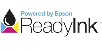 epson-workforce-wf-2830dwf-multifunzione-a-getto-d