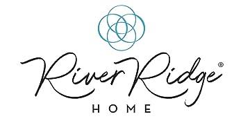 logo riverridge home river ridge