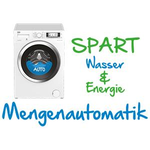 beko wml 51231 f2 washmachine a 1200upm 5kg elektro gro ger te. Black Bedroom Furniture Sets. Home Design Ideas