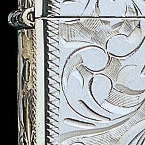 ハンドメイド 彫刻 装飾