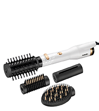AS545E, BaByliss, hot airbruh