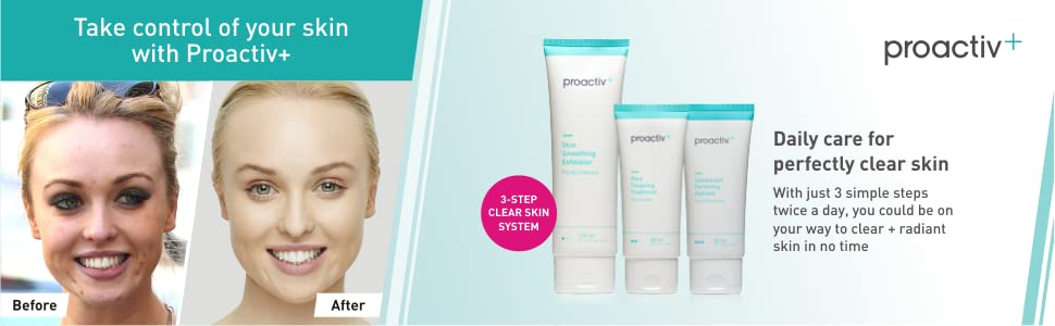 Complexion Perfecting Hydrator by proactiv #8