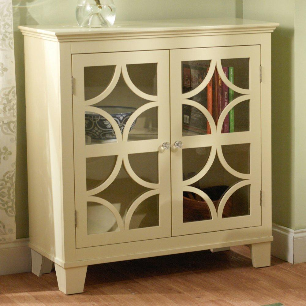furniture ideas storage unique entryway chest ches modern tall home hall accent for cabinet