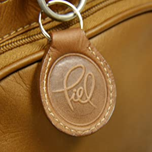 Piel Leather has remained the internationally recognized Provider in Naked Leather since 1972