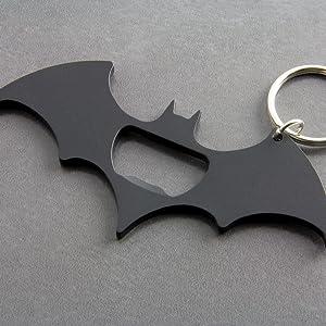 Batman, Paladone, multitool
