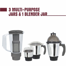 inalsa , home appliances, inalsa amaze mixer grinder , mixer grinder, home appliances